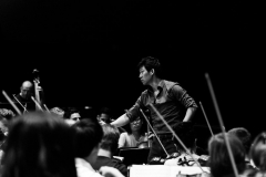 Gstaad-Conducting-Academy-by-Theresa-Pewal-11-2