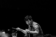 Gstaad-Conducting-Academy-by-Theresa-Pewal-14-3