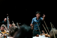 Gstaad-Conducting-Academy-by-Theresa-Pewal-15