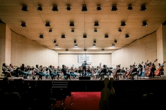 Gstaad-Conducting-Academy-by-Theresa-Pewal-2