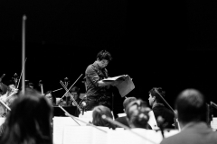 Gstaad-Conducting-Academy-by-Theresa-Pewal-24