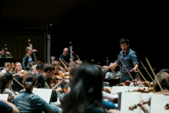 Gstaad-Conducting-Academy-by-Theresa-Pewal-3