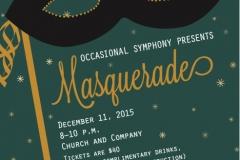 OS_masquerade_poster.001