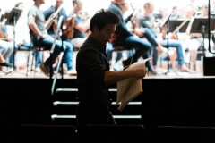 Gstaad-Conducting-Academy-by-Theresa-Pewal-43
