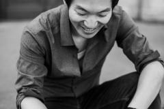 Joon-Hyuk-Choi-by-Theresa-Pewal-4-2