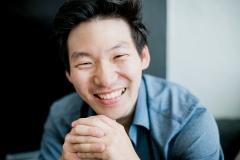 Joon-Hyuk-Choi-by-Theresa-Pewal-80